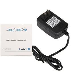 Replacement Power Supply for Davis Vantage Pro 2 Weather Sta