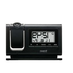 RM308PA Table Clock