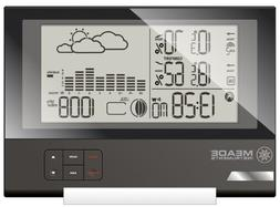 Meade Instruments Slim Line Personal Weather Station