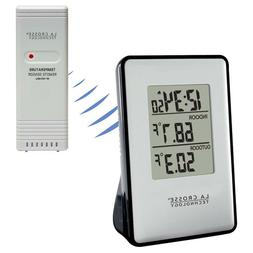 La Crosse Technology Wireless Thermometer