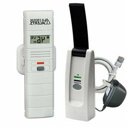 La Crosse Technology Temperature & Humidity Sensor