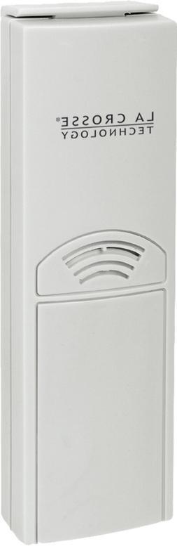 TX6U La Crosse Technology 433 MHz Wireless Temperature Senso