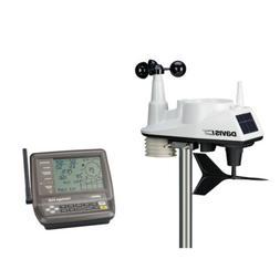 Davis Vantage Vue® Wireless Weather Station - 6250