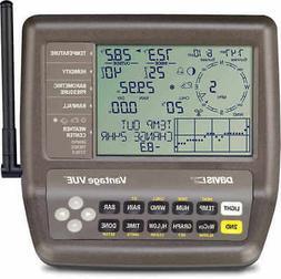 Davis Vantage Vue Wireless Weather Station