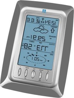La Crosse Technology Weather Channel WS-2308TWC Professional
