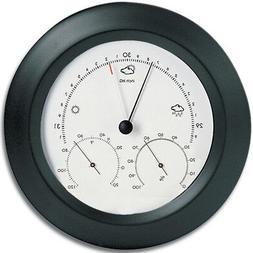 Hokco Weather Station  Barometer Thermometer Hygrometer 8.5