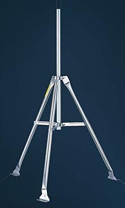 Davis Instruments Weather Station Mounting Tripod - 7716