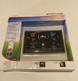 New AcuRite Digital Weather Station Wireless Outdoor Sensor