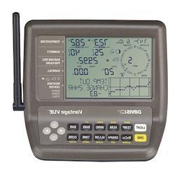 wireless console receiver