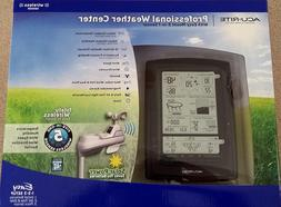 AcuRite-01010W-Professional-Wireless-Weather-Center-5in1-Dig