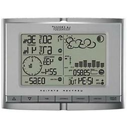 La Crosse Technology WS-1517 Professional Wireless Weather C