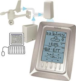 ws 2308al weather station