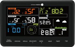 Ambient Weather WS-2902-CONSOLE Console Only, WS-2902 Wirele