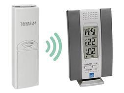 WS-7013TWC La Crosse Technology TWC Wireless Thermometer Wea